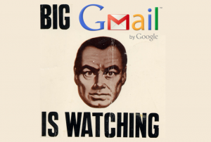 How to encrypt your Gmail with SecureMyEmail