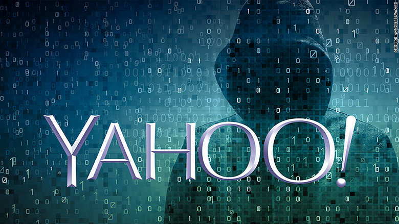 Encrypt Yahoo Mail with SecureMyEmail