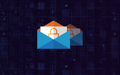 The Best Secure Encrypted Email Service in the World is Live!